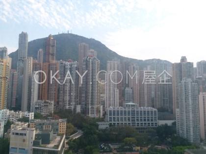 西浦 - 物业出租 - 545 尺 - HKD 3.5万 - #100143
