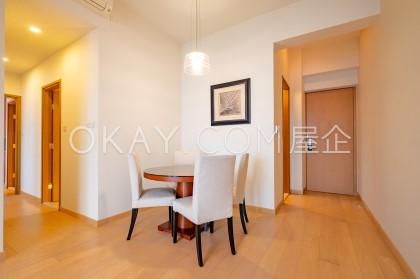 西浦 - 物业出租 - 744 尺 - HKD 4.9万 - #100116