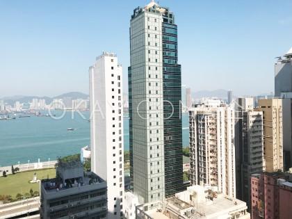 西浦 - 物业出租 - 746 尺 - HKD 4.3万 - #100191
