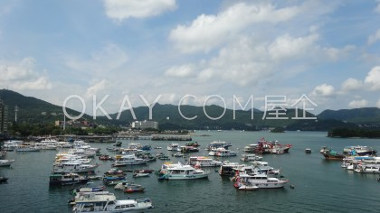 西貢濤苑 - 物業出租 - 1606 尺 - HKD 31M - #71742