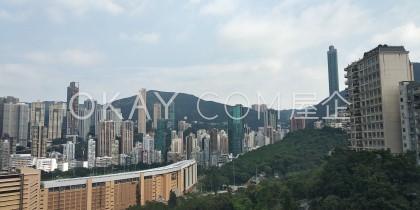 詩濤花園 - 物业出租 - 2137 尺 - HKD 6,500万 - #32901