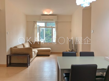 誠和閣 - 物业出租 - 693 尺 - HKD 3.2万 - #4887