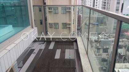 譽‧東 - 物業出租 - 326 尺 - HKD 730萬 - #211630