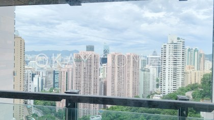 譽皇居 - 物业出租 - 2119 尺 - HKD 10万 - #18179