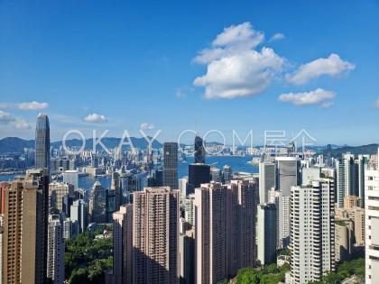 譽皇居 - 物业出租 - 2102 尺 - HKD 12.6万 - #31340