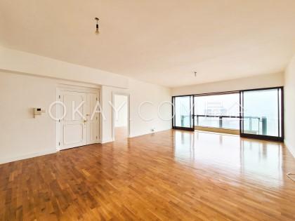譽皇居 - 物业出租 - 2102 尺 - HKD 130K - #7492