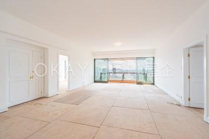 譽皇居 - 物業出租 - 2102 尺 - HKD 12.4萬 - #25965