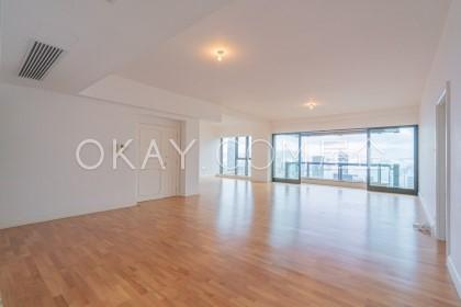 譽皇居 - 物業出租 - 2102 尺 - HKD 128K - #36997