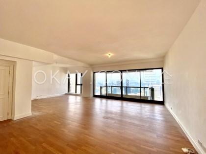 譽皇居 - 物業出租 - 2102 尺 - HKD 12.8萬 - #36997