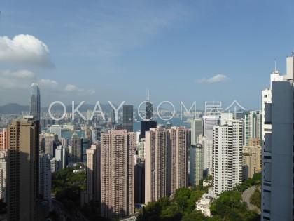 譽皇居 - 物業出租 - 2102 尺 - HKD 120K - #42388