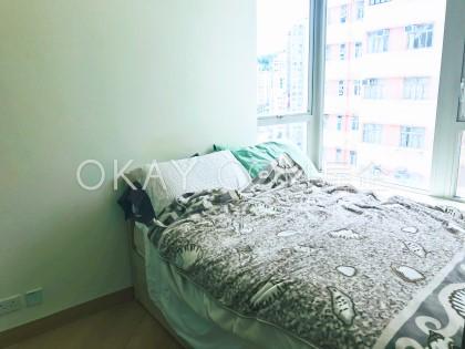 譽都 - 物业出租 - 364 尺 - HKD 780万 - #265975