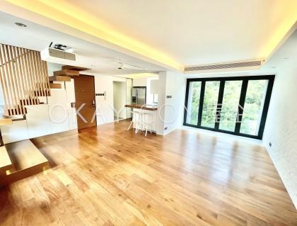 豐和苑 - 物業出租 - 1267 尺 - HKD 3,100萬 - #121762