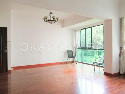 豐樂新村 - 物業出租 - 752 尺 - HKD 4.3萬 - #55238