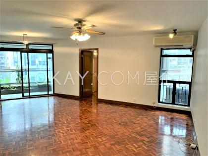 豐樂閣 - 物業出租 - 1367 尺 - HKD 2,700萬 - #10315