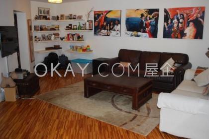 豐樂閣 - 物業出租 - 1367 尺 - HKD 2,200萬 - #1697
