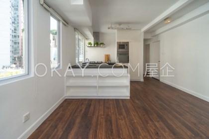 豐盛苑 - 物業出租 - 550 尺 - HKD 1,020萬 - #119749
