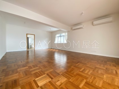 豪園 - 物业出租 - 2530 尺 - HKD 90K - #374872