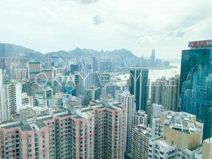 豪廷峰 - 物业出租 - 860 尺 - HKD 48K - #113866