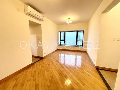 豪廷峰 - 物业出租 - 860 尺 - HKD 43K - #45271