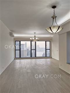 HK$65K 1,425平方尺 豪廷峰 出租