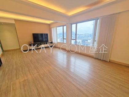 豪景 - 物业出租 - 1081 尺 - HKD 5万 - #175676