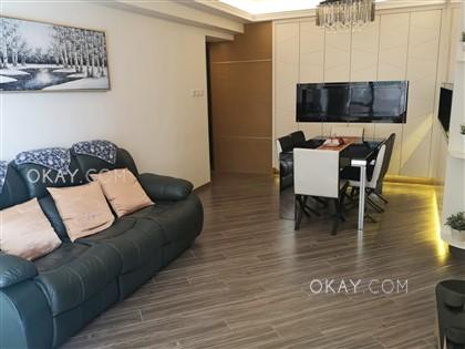 豪景 - 物业出租 - 836 尺 - HKD 40K - #175745