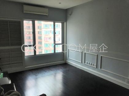 豪景 - 物业出租 - 836 尺 - HKD 1,800万 - #175701