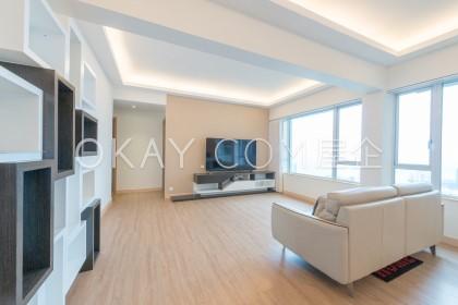 豪景 - 物业出租 - 1081 尺 - HKD 5.5万 - #175676