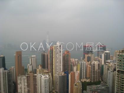 豫苑 - 物业出租 - 790 尺 - HKD 3.7万 - #31129