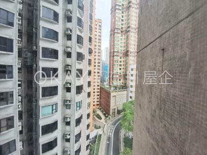 豫苑 - 物業出租 - 587 尺 - HKD 2.6萬 - #31538