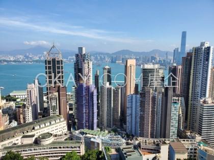 豫苑 - 物業出租 - 786 尺 - HKD 3.5萬 - #97724