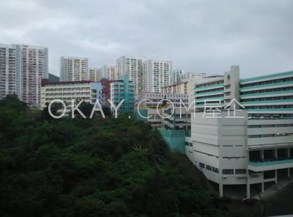 HK$29K 649平方尺 貝沙灣 南灣 (4期) 出售及出租