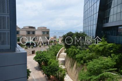 HK$24M 598平方尺 貝沙灣 (1期) 出售