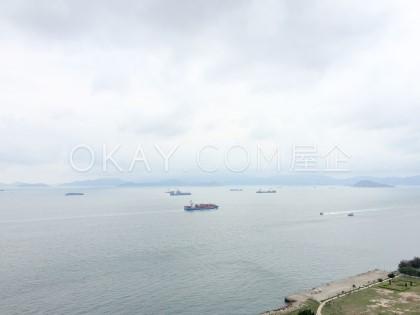 貝沙灣 (1期) - 物業出租 - 1366 尺 - HKD 48M - #111206