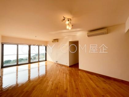 貝沙灣1期 - 物业出租 - 1355 尺 - HKD 39.8M - #40636