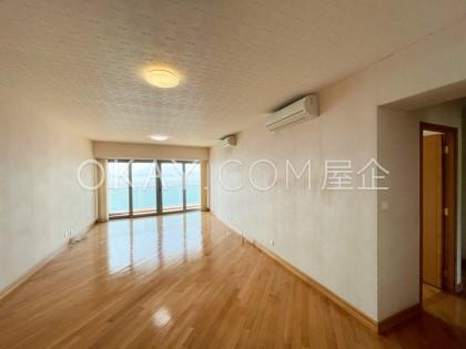 貝沙灣1期 - 物业出租 - 1342 尺 - HKD 41M - #45159