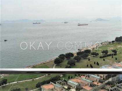 貝沙灣1期 - 物业出租 - 1553 尺 - HKD 60M - #52362