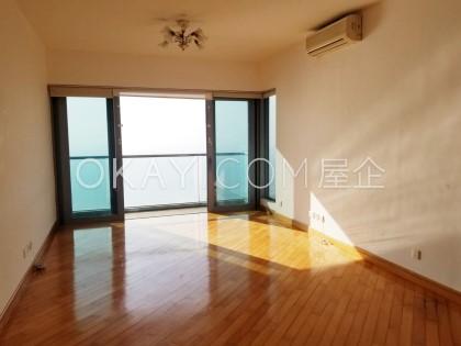 貝沙灣1期 - 物业出租 - 1153 尺 - HKD 6.5万 - #42918