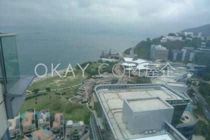 貝沙灣1期 - 物業出租 - 618 尺 - HKD 3.2萬 - #43062