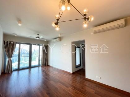 貝沙灣2期 - 南岸 - 物业出租 - 1118 尺 - HKD 5.8万 - #107198