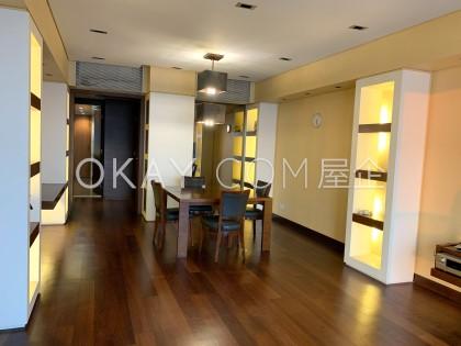 貝沙灣2期 - 南岸 - 物业出租 - 1366 尺 - HKD 6.5万 - #7535
