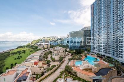 貝沙灣2期 - 南岸 - 物業出租 - 1118 尺 - HKD 5.5萬 - #46990