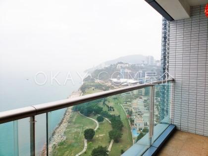 貝沙灣2期 - 南岸 - 物業出租 - 1780 尺 - HKD 95K - #50770