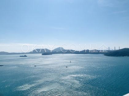 貝沙灣4期 - 南灣 - 物业出租 - 707 尺 - HKD 1,950万 - #52059