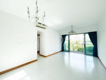貝沙灣4期 - 南灣 - 物业出租 - 1100 尺 - HKD 3,200万 - #59398