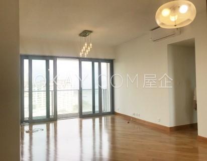 貝沙灣4期 - 南灣 - 物业出租 - 1046 尺 - HKD 55K - #102213