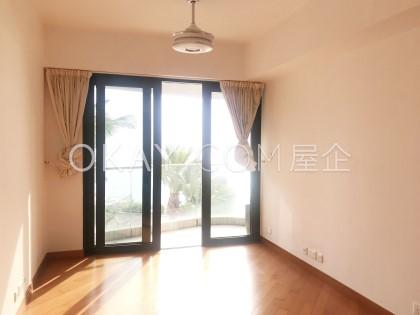 貝沙灣6期 - Bel-Air No.8 - 物业出租 - 650 尺 - HKD 1,750万 - #103090