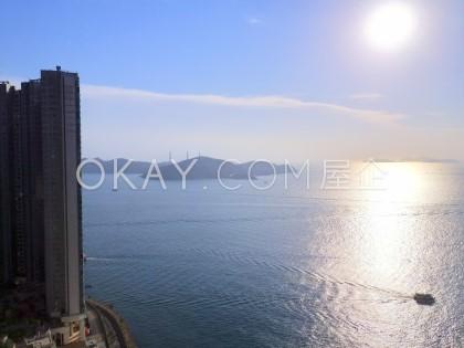 貝沙灣6期 - Bel-Air No.8 - 物業出租 - 463 尺 - HKD 2.7萬 - #72433