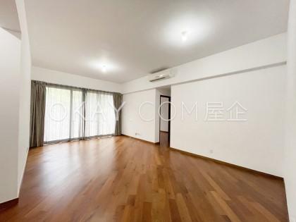 賢文禮士 - 物业出租 - 1650 尺 - HKD 9万 - #321352