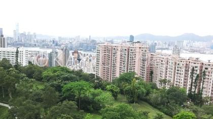 賽西湖大廈 - 物业出租 - 1124 尺 - HKD 33M - #106889